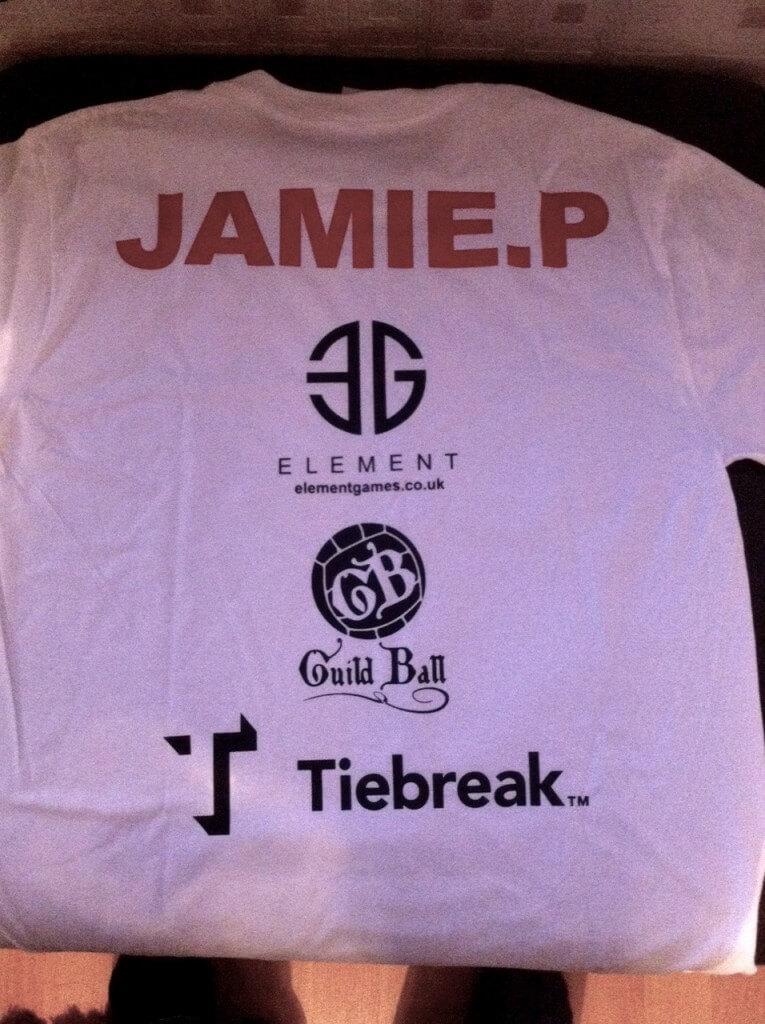jamie_p_shirt